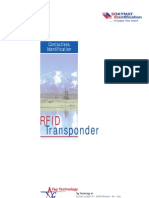 Catalogo_transponder