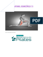 Iliopsoas_ Anatomia, Biomecânica e o Pilates