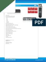 DatenblattOpticumHDXC2-01-EN-rev-01
