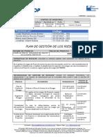 FGPR_350_06 - Plan de Gestión de los Riesgos final