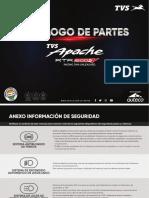 FINAL-TVS-APACHE-RTR-200-4V_compressed