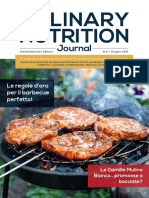 Assic Journal Magazine-N6-2018