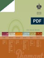 Diamant Katalog 2008_3-3