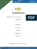 Uni3 Act15 Guia Paola