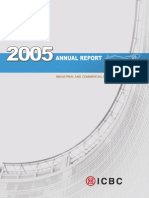 ICBC annual report