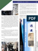 PDF Jornal