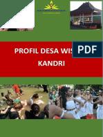 PROFIL DESA WISATA EDIT (1)