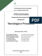 38-Tecnologia-Processos