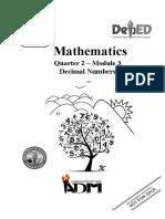 Math5_Q2_SLM_WK3