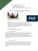 CONSTITUCIONALISMO CASO1