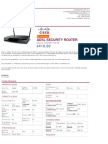 CISCO_ADSL_Security_Router_CISCO877-M-K9