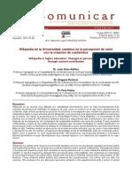 Freixa_com_wiki_es