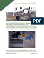 InformaçãoSobre-a-LigaçãoDoNovoPadrãoDeAlternadorerToyota7 (1)