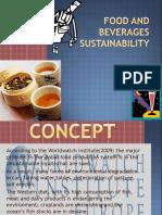 sustainablefoodandbeveragereport14-150518041334-lva1-app6892