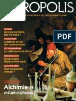 revue193 alchimie
