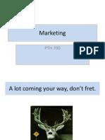 Marketing2016