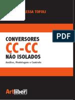 Conversores Cc Cc