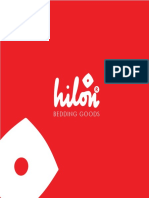 Booklet-Hilon-Bedding-Goods_view