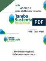 EFICIENCIA ENERGETICA_FEPALE (1)
