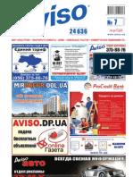 Aviso (DN) - Part 1 - 07 /476/