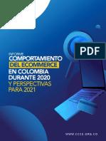 informe-comportamiento-y-perspectiva-ecommerce-2020-2021