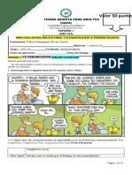 482797128-PRA-CTICA-CONVALIDADA-PRUEBA-FINAL-FELICIA-docx