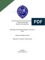 Resumen de Los Capitulos 12-16.Docx