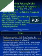 teorico_10