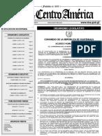 diario de centroamerica