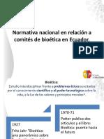 2.-CI-Comit-®s-de-bio-®tica