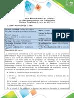 Syllabus del curso control de la contaminación atmosférica (1)