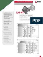 ficha_datasheet_CJG-HT