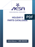 holidayII_parts