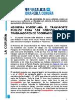 24-02-11 Np Pp Propuestas Pocomaco
