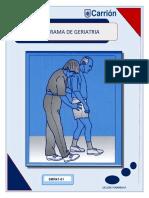 PROGRAMA GERIATRICO-LESLYC_000