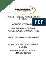 M19_U1_S1_MAAV.pdf