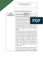 2. DISEÑO ejercer los derechos fundamentales Versión OTI   16dseptiembre.