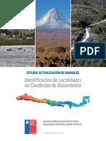 Identificacion_Localidades_