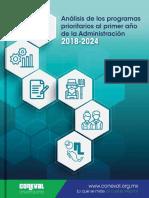 Analisis_Programas_Prioritarios