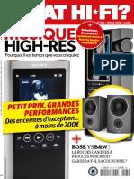 Revista HI FI