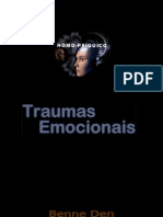 Benne Den-Traumas Emocionais