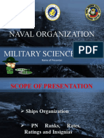 2.-Ships-organization
