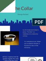 The Collar - IJS