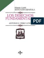 1. Pérez Luño_Los derechos fundamentales (1)