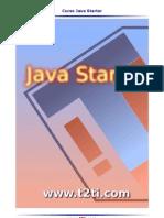 Java Basico Modulo 06