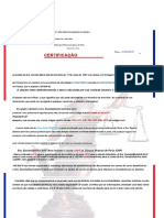 460165785-Certificat-de-donation-de-Mme Sandra Dasilva tahir.f.pt