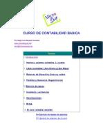 Curso_de_Contabilidad_Basico