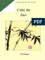 ABCzen