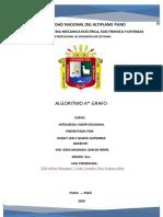 IC_ALGORITMO A Quispe Gutierrez Winny Lesly