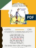 communicativelanguageteaching-180614125333